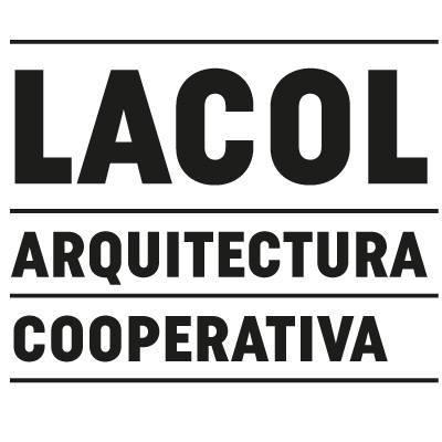 Logo La Col