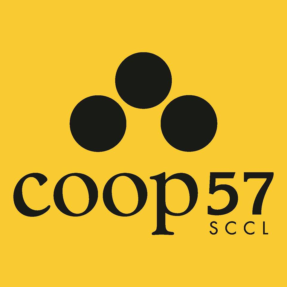 Logo Coop 57