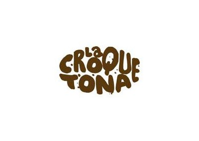 croquetona-logo