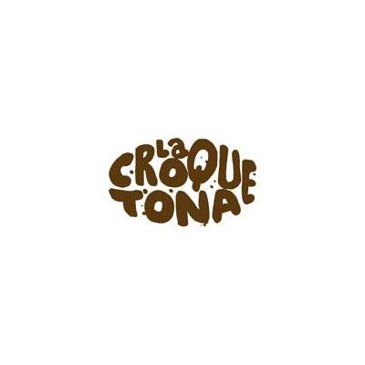 Logo La Croquetona