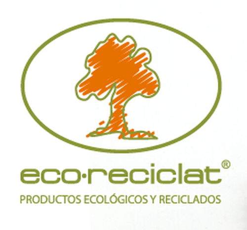 Logo Eco-Recicla't