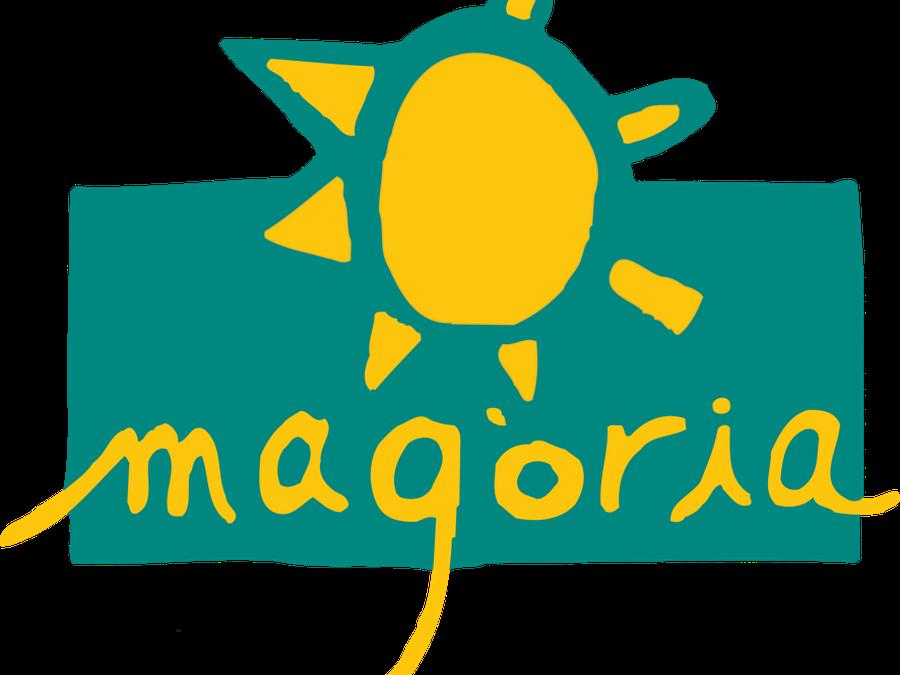 ESCOLA MAGÒRIA