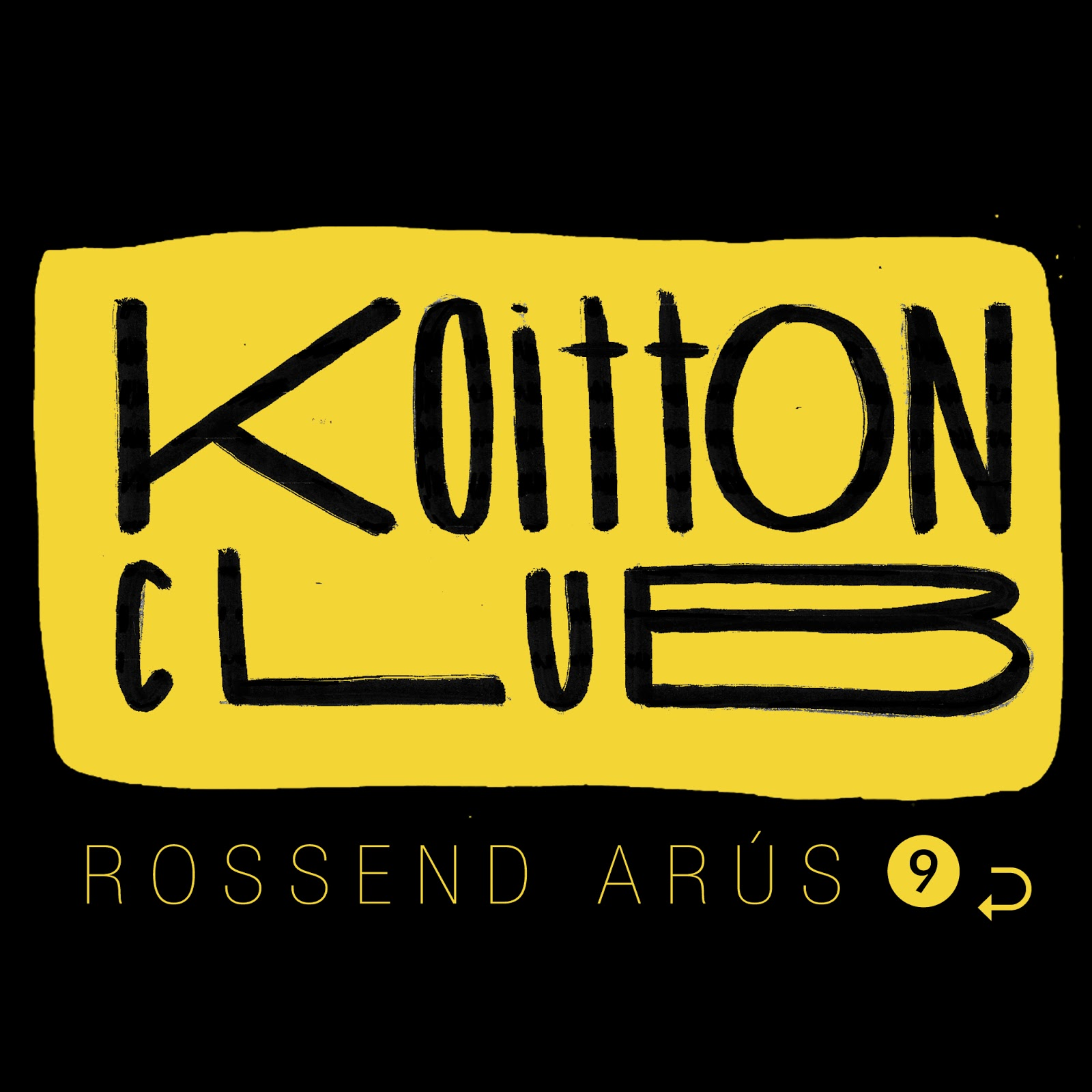 Logo Koitton Club