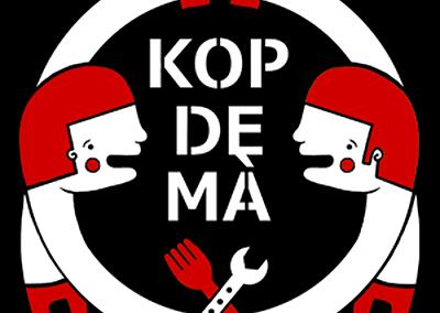 kop_de_ma-logo