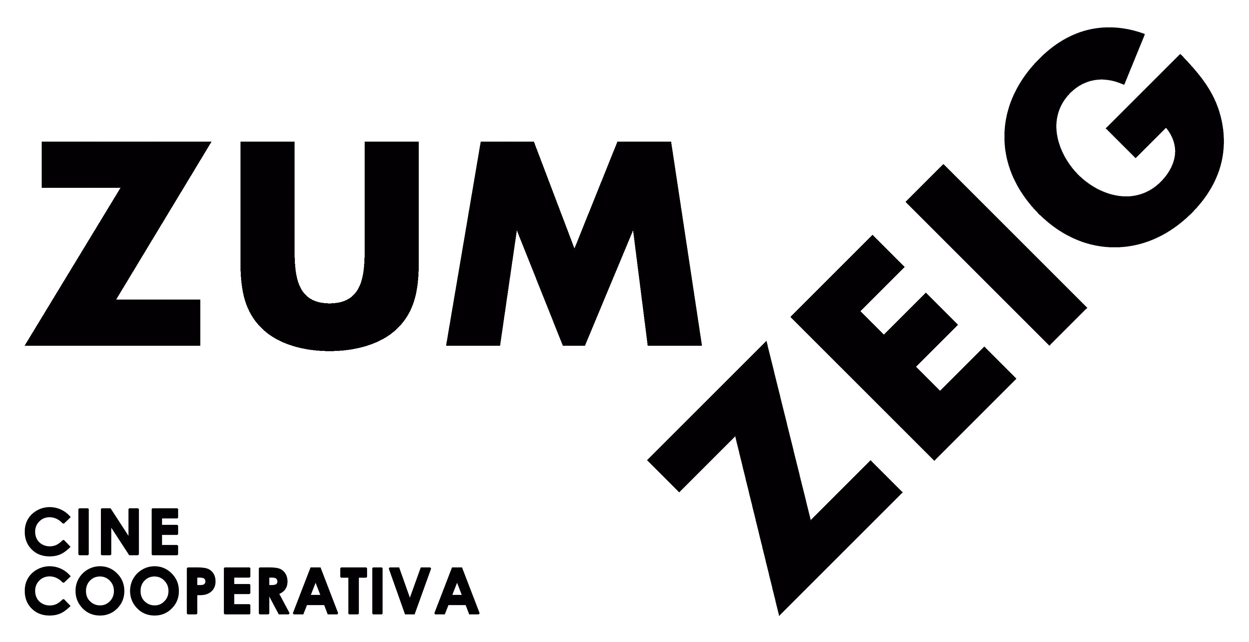 Zumzeig Cine Cooperativa