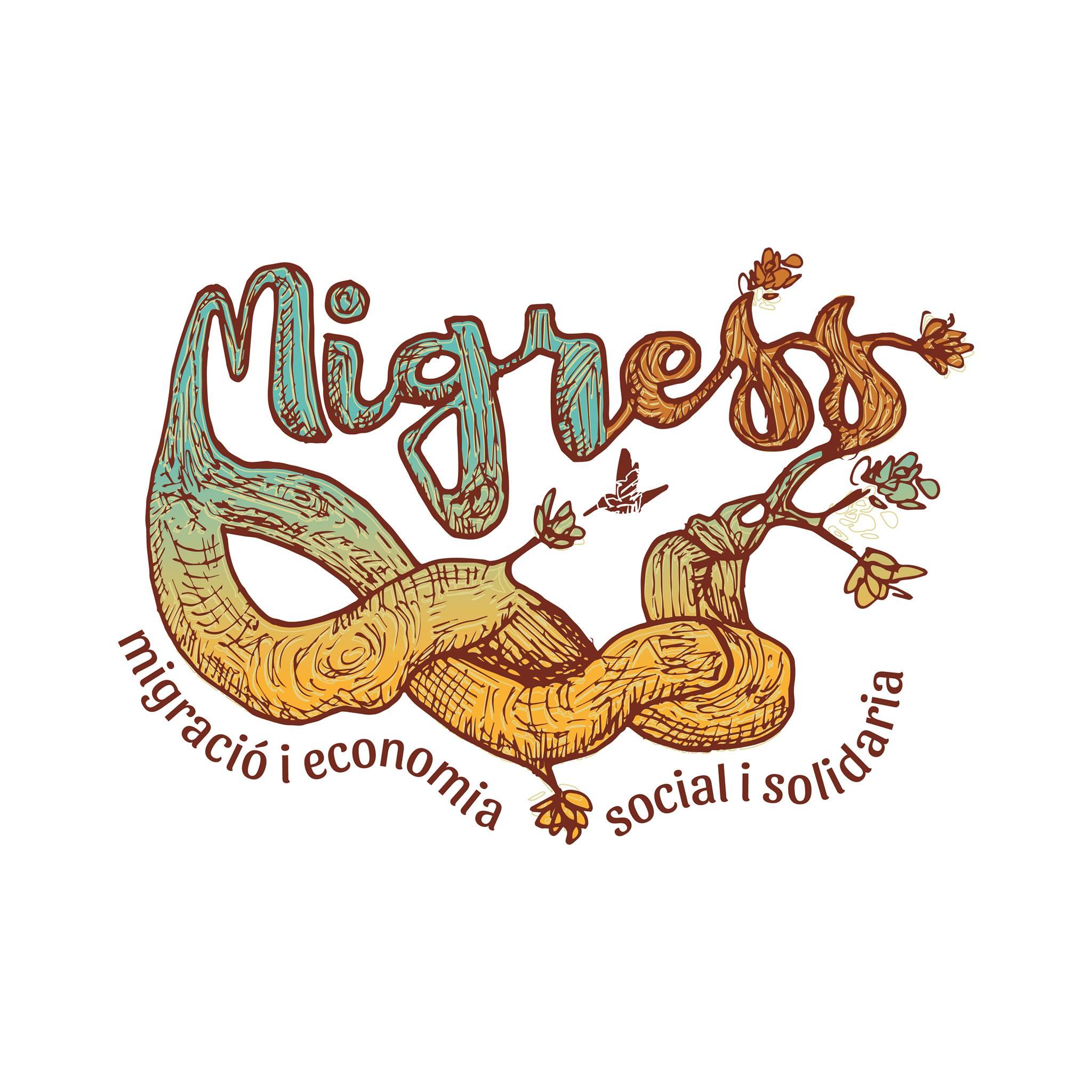 MIGRESS – MIGRACIÓ i ESS