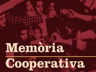 Les cooperatives som riquesa arrelada al territori