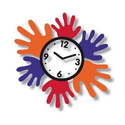 Logo Banc del Temps