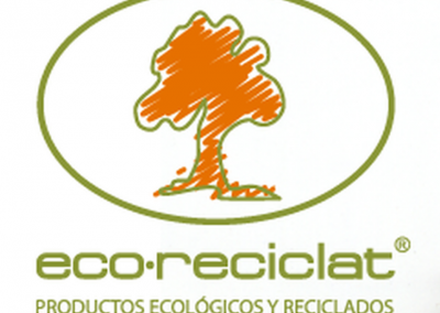 ECO-RECICLAT