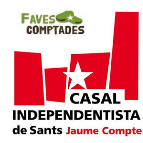 Logo Faves Comptades