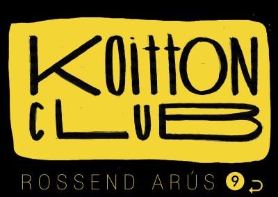 koitton-logo