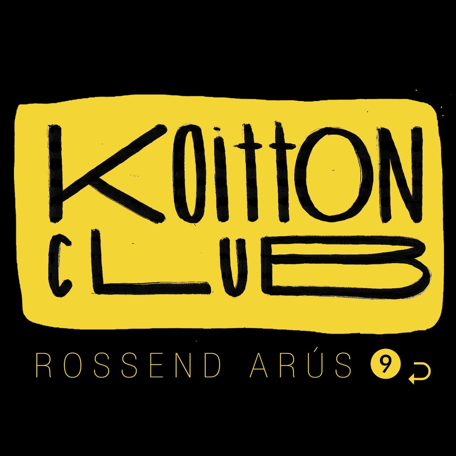 Logo Koitton Club