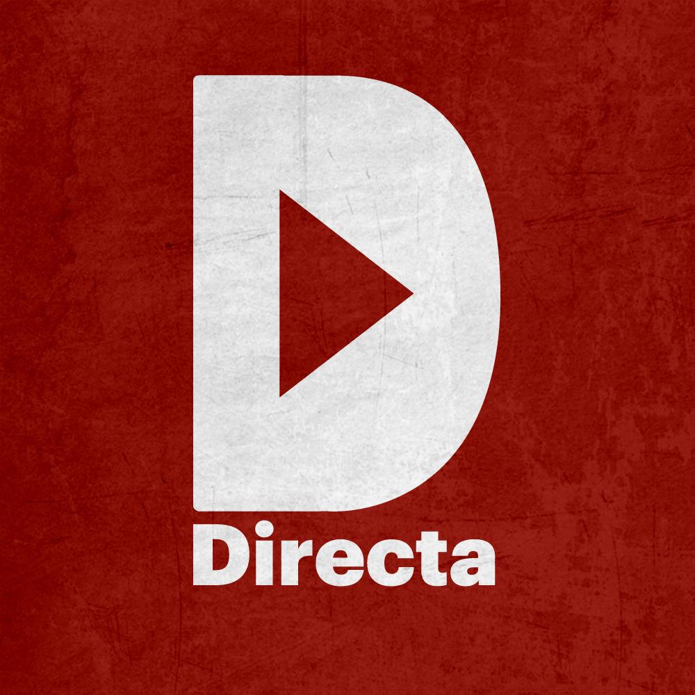 Logo La Directa