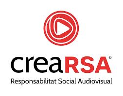 CreaRSA
