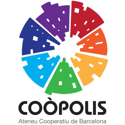 COÒPOLIS, Ateneu Cooperatiu de Barcelona