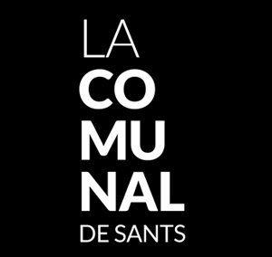 LA COMUNAL DE SANTS