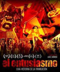 Cineforum a la #PrimaveraCooperativa2019