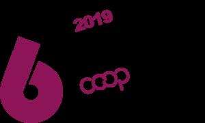 "#DiadaCoop ""COOPS X UN TREBALL DIGNE"" #CoopsDay 2019!!!"