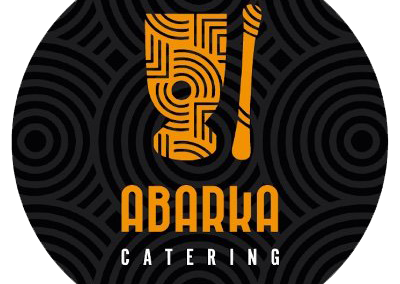 Abarka Catering