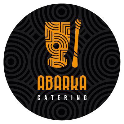 Logo NomOrganització