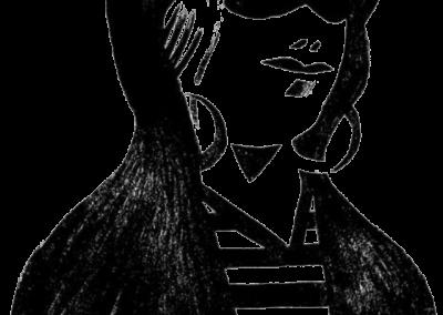 Capirota